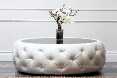 Ban-tra-sofa-ma-38.jpg