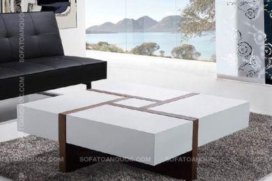 bàn trà sofa mã 48