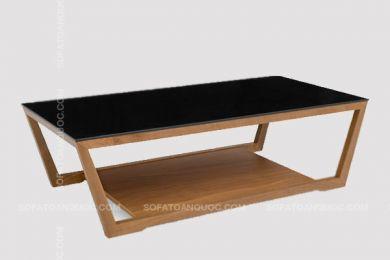 Ban-tra-sofa-ma-49.jpg