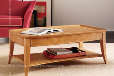 Ban-tra-sofa-ma-50.jpg