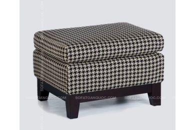 Đôn sofa mã 10