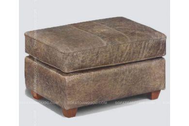 Đôn sofa mã 11