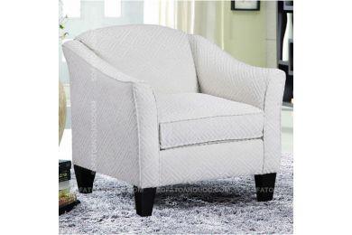 Ghế sofa đơn mã 24