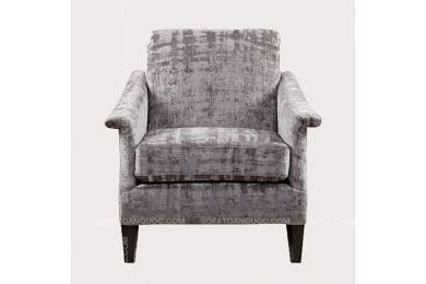 Ghế sofa đơn mã 25