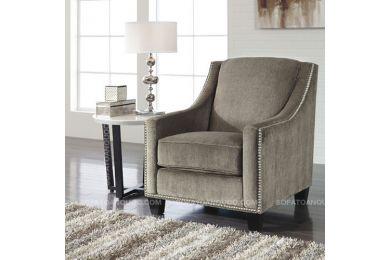Mẫu ghế sofa đơn phòng ngủ mã 28