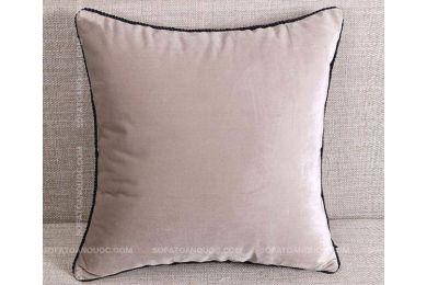 Gối trang trí sofa mã 07