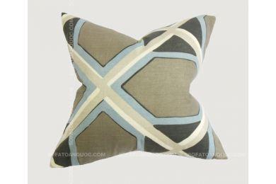 Gối trang trí sofa mã 11