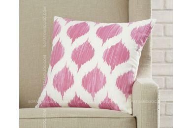 Gối trang trí sofa mã 17