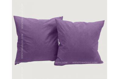 Gối trang trí sofa mã 19
