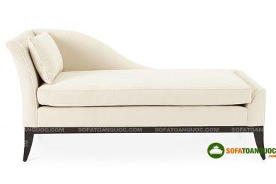 ghế sofa relax thư giãn mã 21