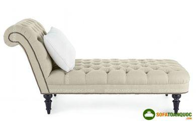 ghế sofa relax thư giãn mã 22