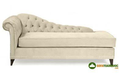 ghế sofa relax thư giãn mã 23