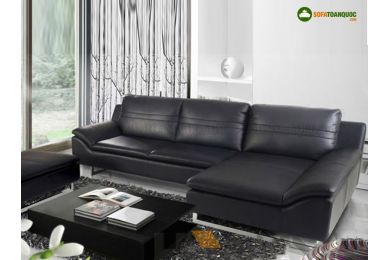 ghế sofa da mã 113