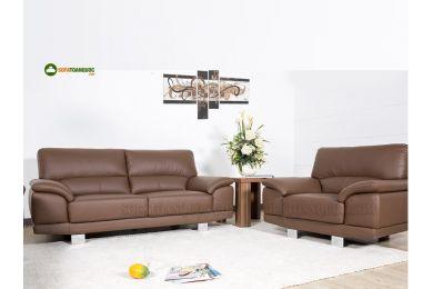 Ghế sofa da mã 130