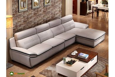 ghế sofa cao cấp mã 01