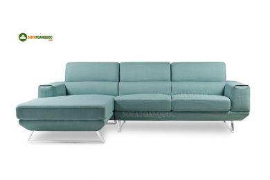 Ghế sofa vải mã 64
