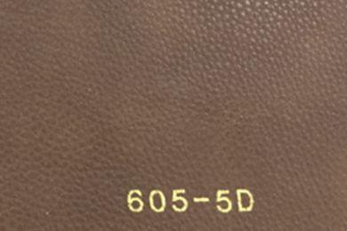 Quyển GAUR SKIN Mã SDGS04