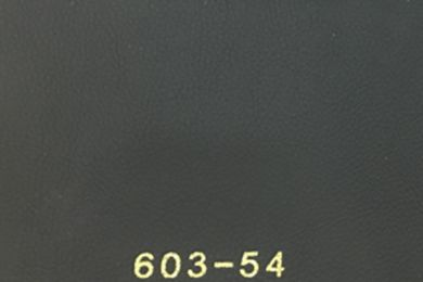 Quyển GAUR SKIN Mã SDGS05