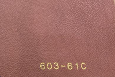 Quyển GAUR SKIN Mã SDGS34