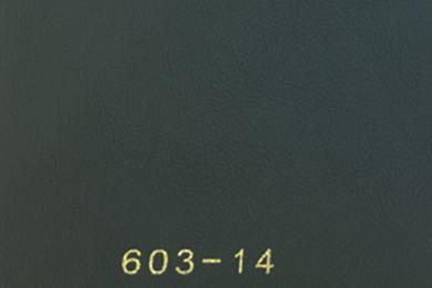 Quyển GAUR SKIN Mã SDGS35