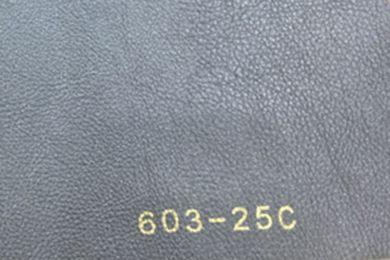 Quyển GAUR SKIN Mã SDGS42