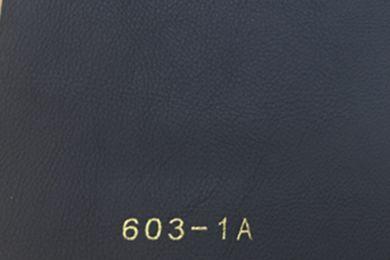 Quyển GAUR SKIN Mã SDGS49