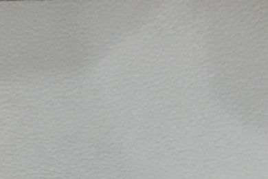 Quyển Micofiber SDMC12