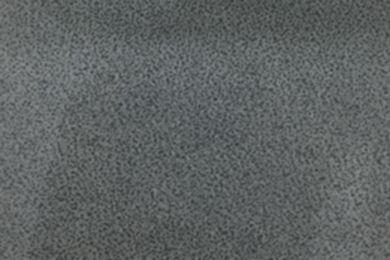 Quyển SS 1501 Mã SDSS05