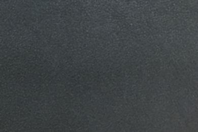 Quyển SS 1501 Mã SDSS13