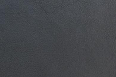 Quyển SS 1501 Mã SDSS15