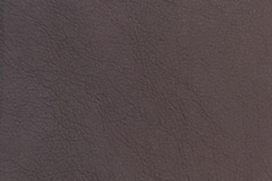 Quyển SS 1501 Mã SDSS17