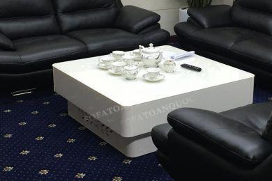 bàn trà sofa mã 58