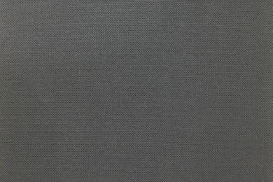 Mẫu CARGO VSBCA03