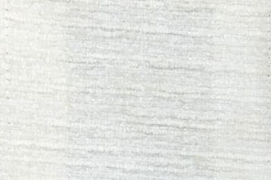 Quyển HAVANA VSBHA04