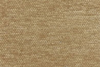 Agb Home Textile 02 VSHQAT201