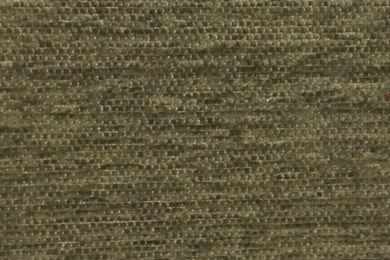 Agb Home Textile 02 VSHQAT218