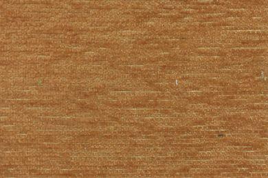 Agb Home Textile 02 VSHQAT202