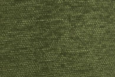 Agb Home Textile 02 VSHQAT224