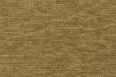 Agb Home Textile 02 VSHQAT206