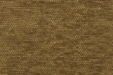 Agb Home Textile 02 VSHQAT207