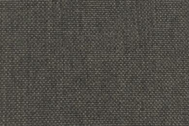 Agb Home Textile 03 VSHQAT313
