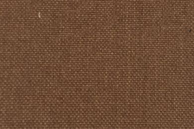 Agb Home Textile 03 VSHQAT315
