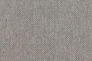 Agb Home Textile 03 VSHQAT318
