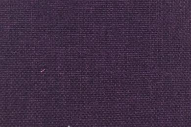 Agb Home Textile 03 VSHQAT327