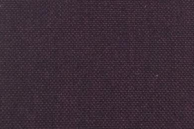 Agb Home Textile 03 VSHQAT328
