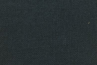 Agb Home Textile 03 VSHQAT330