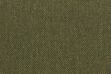Agb Home Textile 03 VSHQAT333