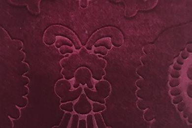 Agb Home Textile 01 Mã VSHQAT50