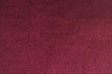 Agb Home Textile 01 Mã VSHQAT61