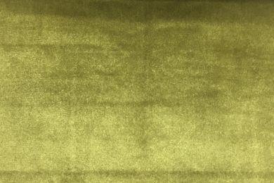 Agb Home Textile 01 Mã VSHQAT72